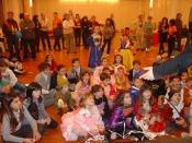 Festa Carnevale 2009