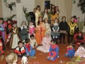 Festa Carnevale 2013